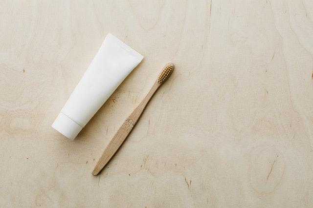 Najważniejsze przybory do higieny jamy ustnej